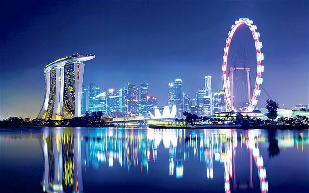deal-singapore_2659071b