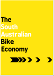 SA Bike Economy Report- Margie Caust (2017)