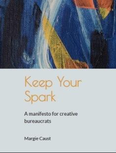 Keep Your Spark