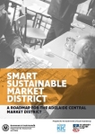 Smart District